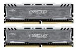 Crucial Ballistix Sport DDR4 2400 (16GB/2x8)