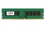 Crucial Arbeitsspeicher DDR4 2133 (4GB)