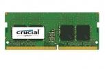 Crucial SO - Arbeitsspeicher DDR4 2133 (4GB)