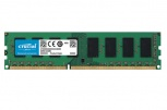 Crucial Arbeitsspeicher DDR3 1600 (4GB)