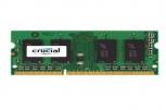 Crucial SO - Arbeitsspeicher DDR3 1600 (4GB)