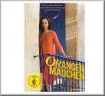 Das Orangenmädchen (DVD)