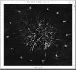 Der Weg Einer Freiheit - Unstille (Audio CD)