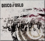 Disco//Oslo - Disco//Oslo (LP)