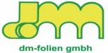 dm-folien Lieferscheintasche (DIN lang - ohne Aufdruck)
