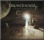Dream Theater – Black Clouds & Silver Linings (LP)