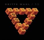 """Dritte Wahl - 3D (LP + 7"""")"""