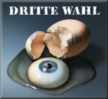Dritte Wahl - Auge Um Auge (Audio CD)