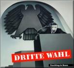 Dritte Wahl - Fasching in Bonn (Audio CD)