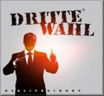 Dritte Wahl - Geblitzdingst (Audio CD)