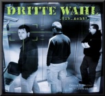 Dritte Wahl - Gib acht! (Audio CD)