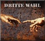 Dritte Wahl -  Halt mich fest (Audio CD)