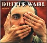 Dritte Wahl - nimm drei (Audio CD)