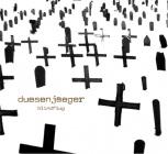 Duesenjaeger - Blindflug (LP + MP3)