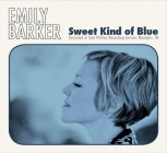 Emily Barker - Sweet Kind Of Blue (Deluxe Version - Audio CD)