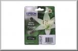 Epson Tintenpatrone T05984010 (13ml - matte black)