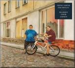 Feine Sahne Fischfilet - Bleiben Oder Gehen (LP + MP3)