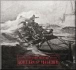 Feine Sahne Fischfilet - Scheitern und Verstehen (LP + MP3)