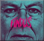 Findus - Vis A Vis (Audio CD)