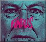Findus - Vis A Vis (Audio CD)