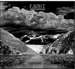 FJORT - Demontage (Audio CD)