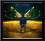 Ghost of a Chance - And Miles to Go Before I Sleep (Audio CD)