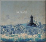 Ghost of a Chance - Shorelines (Audio CD)