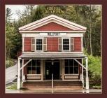 Greg Graffin - Millport (LP + MP3)