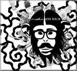 Herr Berlin - Decoder (Audio CD)