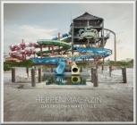 Herrenmagazin - Das Ergebnis Wäre Stille (Audio CD)