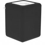 InLine Mini Bluetooth Lautsprecher Bobby (schwarz)