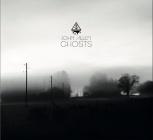 John Allen - Ghosts (2LP + MP3)