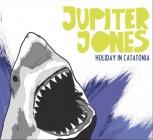 Jupiter Jones - Holiday In Catatonia (LP)