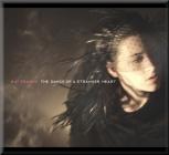 Kat Frankie - The Dance Of A Stranger Heart (Audio CD)