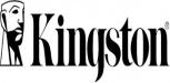 Kingston Arbeitsspeicher DDR3 1333 (4GB)