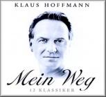 Klaus Hoffmann - Mein Weg (SACD)