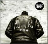 KMPFSPRT - Jugend Mutiert (Audio CD)