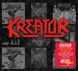 Kreator - Love Us Or Hate Us - Very Best Of The Noise Years (Doppel-CD)