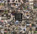 LETO - Vor die Hunde (LP + MP3)