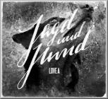 Love A - Jagd Und Hund (Audio CD)