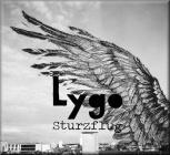 Lygo - Sturzflug (LP + MP3)