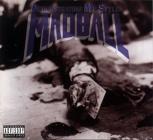 Madball - Demonstrating My Style (LP)