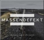 Massendefekt - Zwischen Gleich Und Anders (Audio CD)