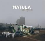 Matula - Schwere (LP + MP3)