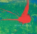 Milky Chance - Sadnecessary (Audio CD)