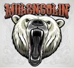 Millencolin - True Brew (Audio CD)