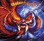Motörhead - Another Perfect Day (LP + MP3)