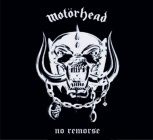 Motörhead - No Remorse (Audio CD)