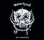 Motörhead - No Remorse (2LP + MP3)