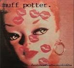 Muff Potter - Bordsteinkantengeschichten (LP)